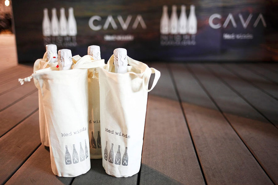 CavaNightBarcelona2015_2