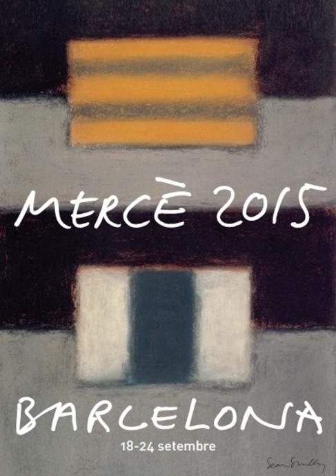 Cartel_La_Mercè_2015