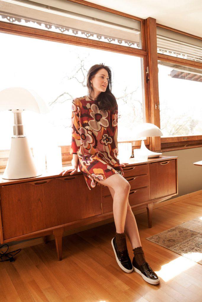 vestidos_otoño