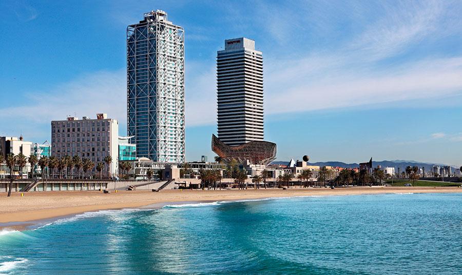 Barceloneta_playa