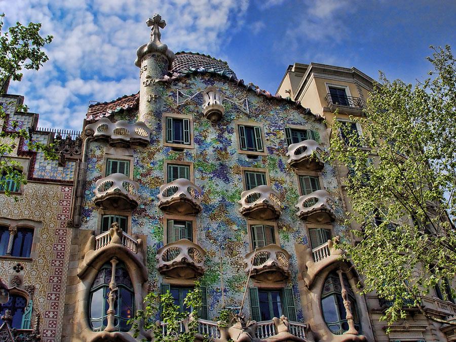 Casa_Batllo_Barcelona