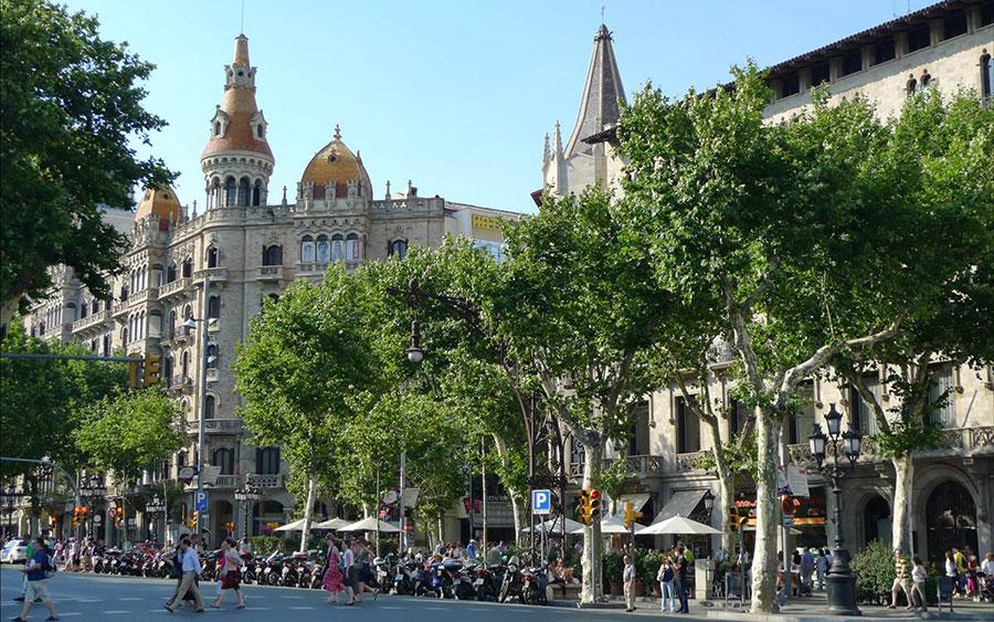 Paseo_de_Gracia_Barcelona1