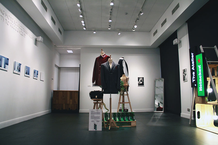 The_atelier_bcn1