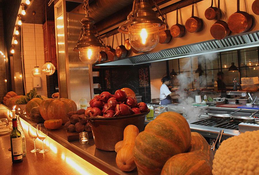Toto_Restaurante_3