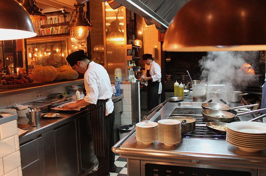 Toto_Restaurante_4