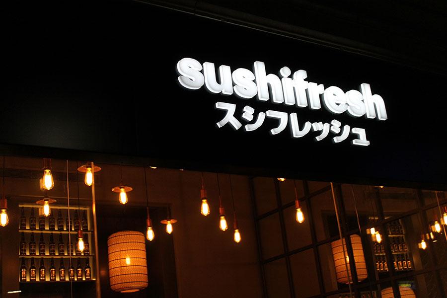 Sushifresh1