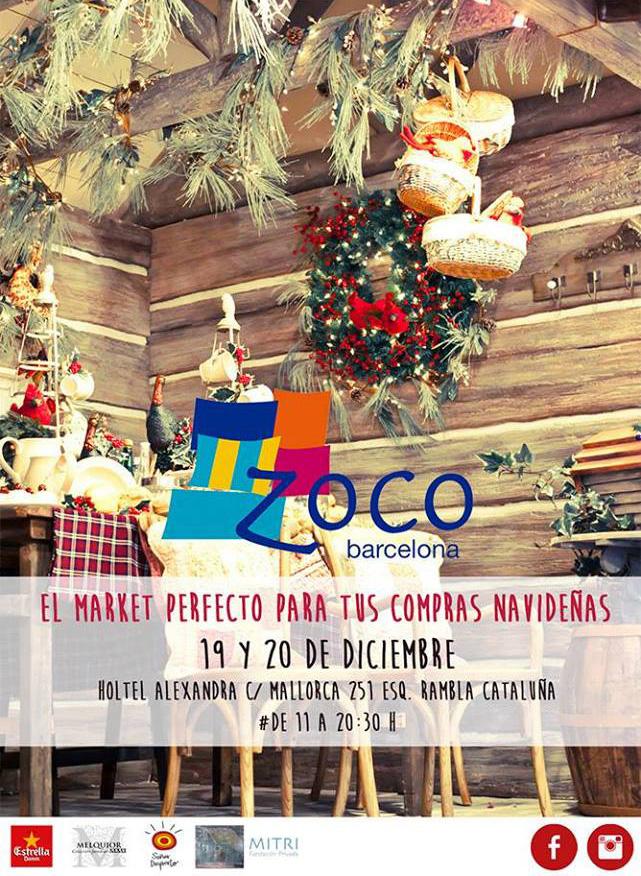 zoco-barcelona