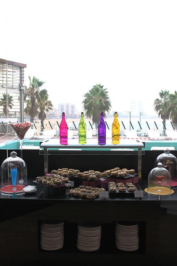Retox-brunch-W-Barcelona-buffet