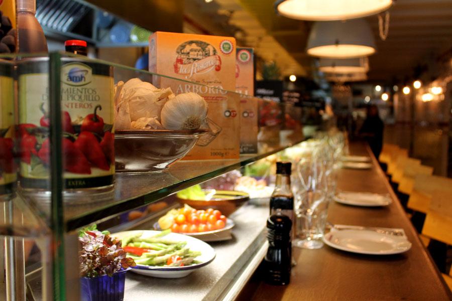 Ultramarinos-restaurante-1