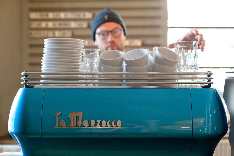 La-Esquina-cafe