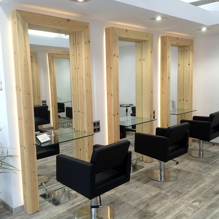 la-29-peluqueria-salon