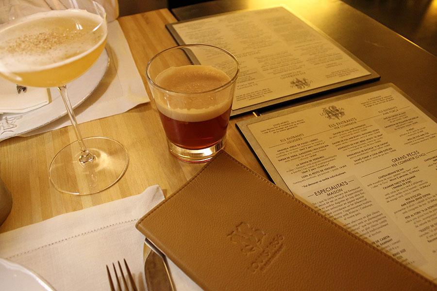 carta-restaurante-Louis-1856