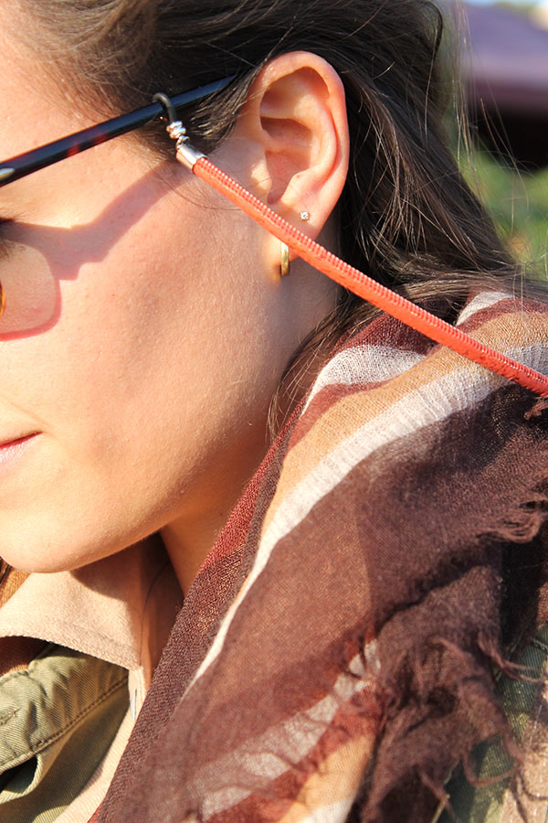 cordon-gafas