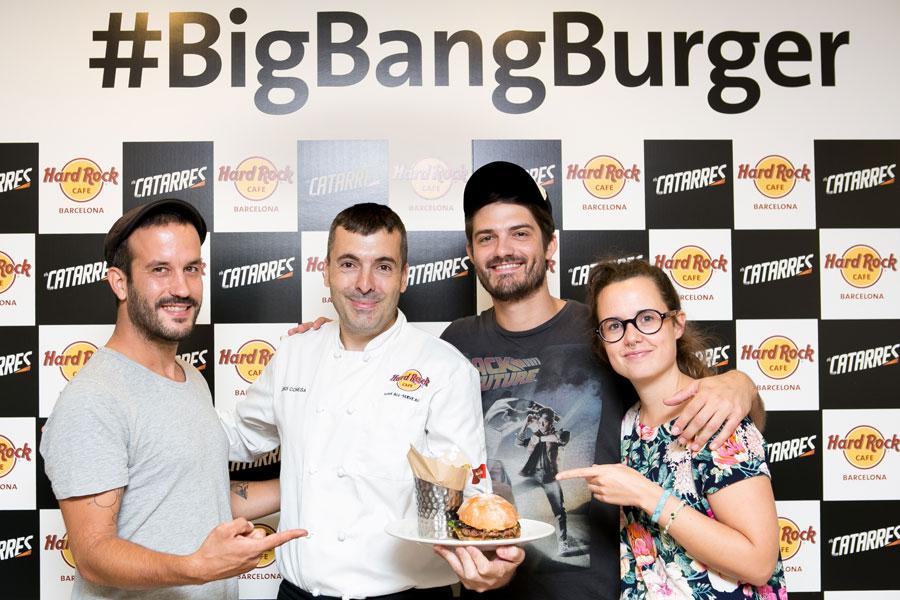 els-catarres-big-bang-burger