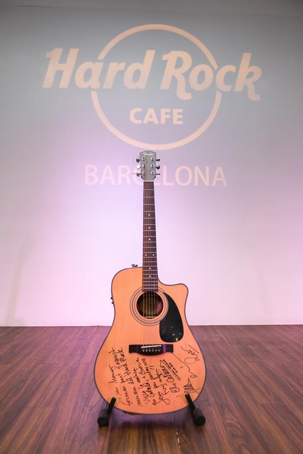 els-catarres_guitarra