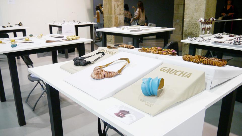 barcelona-jewellery-week
