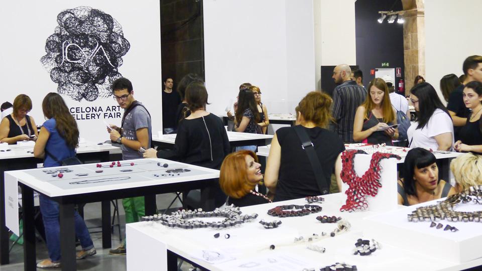 barcelona-jewellery-week2