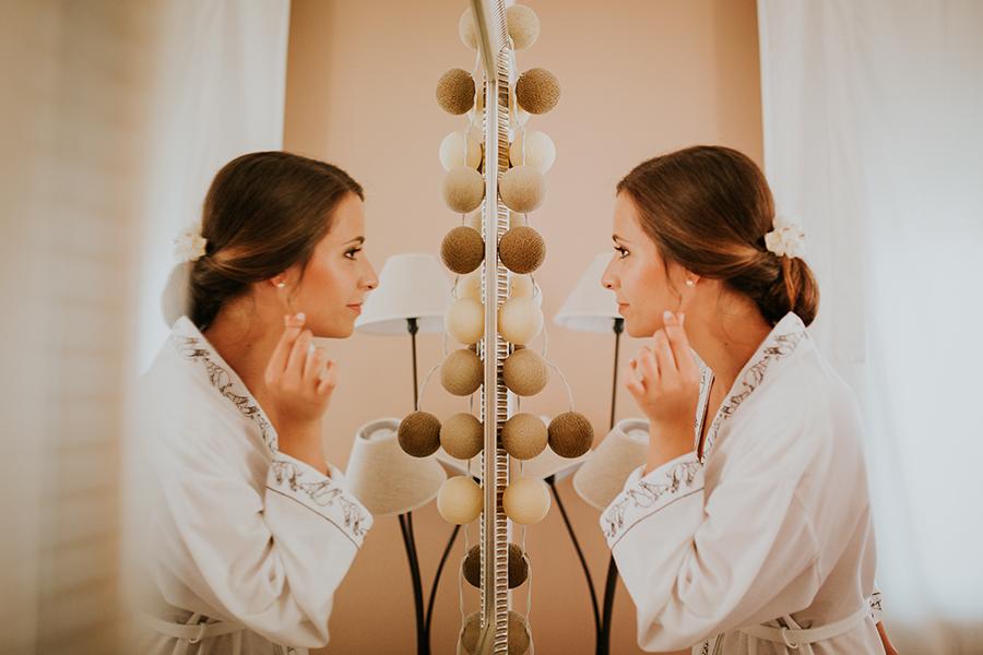 make-up-novia