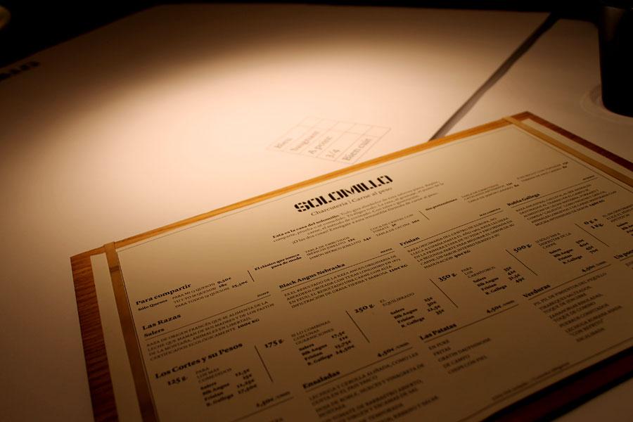 restaurante-solomillo-carta