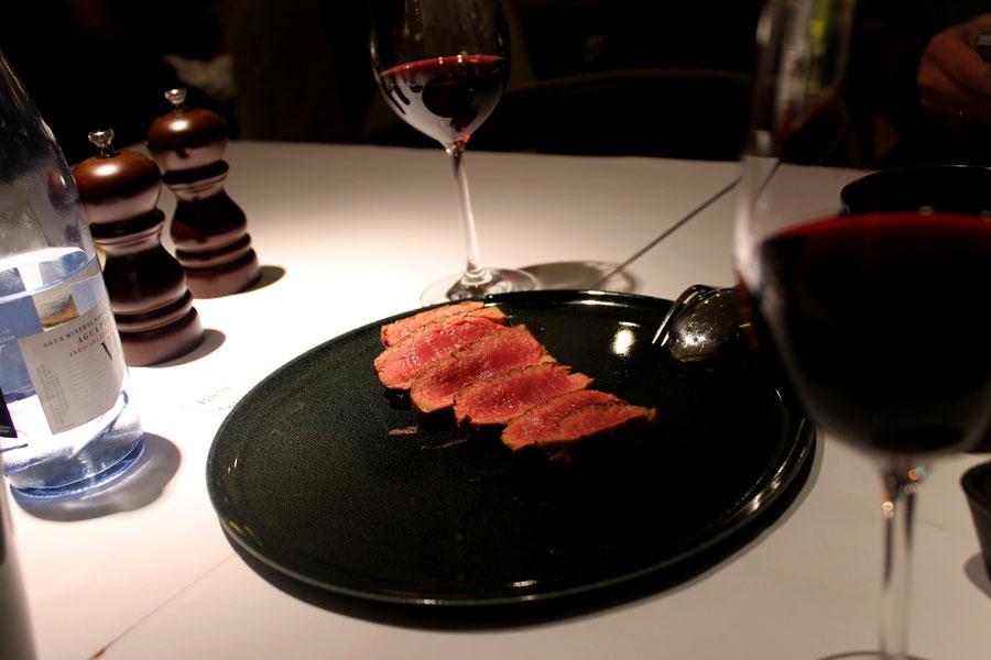 restaurante-solomillo-tender