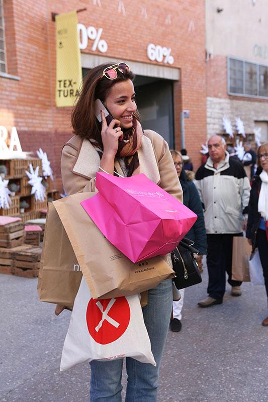 barnachic-shopping