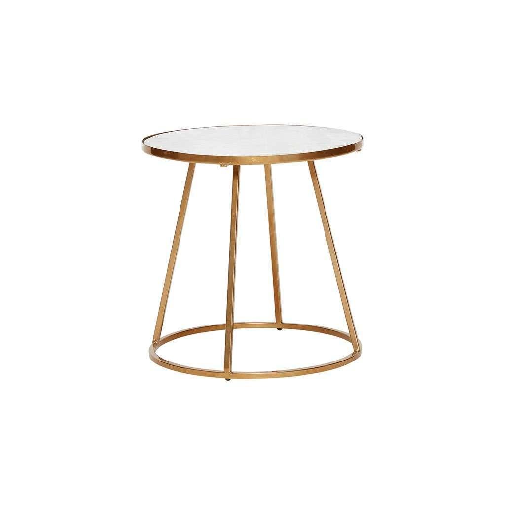 mesa-de-marmol-blanco-vackart